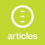 Articles Logo Resourcestable