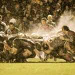rugbyscrum